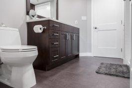 bathroom nonslip