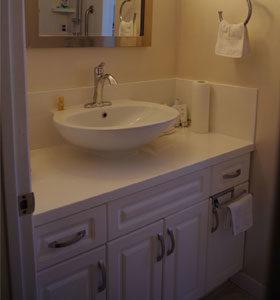 bath-renovation