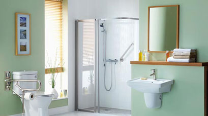 BC Seniors Home Renovation Tax Credit Stay Able Baths Homes - Bathroom renovations for seniors