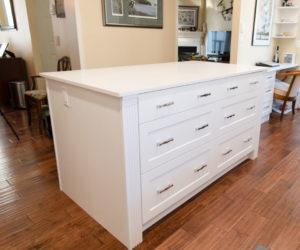 nonslip kitchen flooring