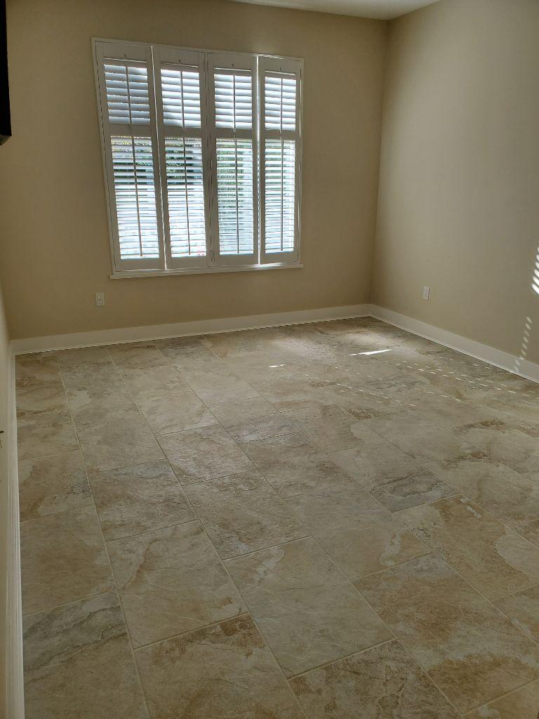 flooring-two